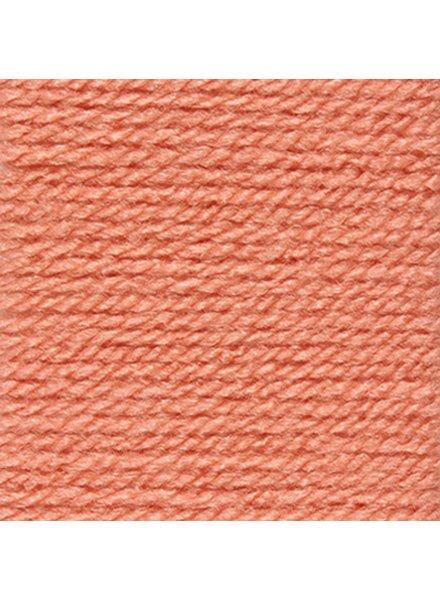 Stylecraft NIEUW! Special DK 1836 vintage peach