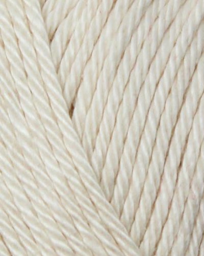 Yarn and colors Super-must have 002 cream