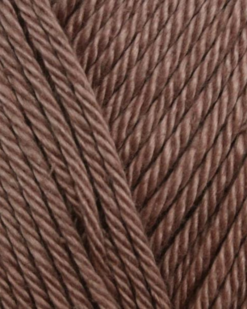 Yarn and colors Super-must have 008 teak