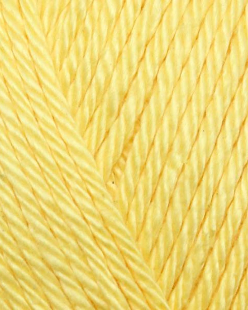 Yarn and colors Super-must have 011 golden glow