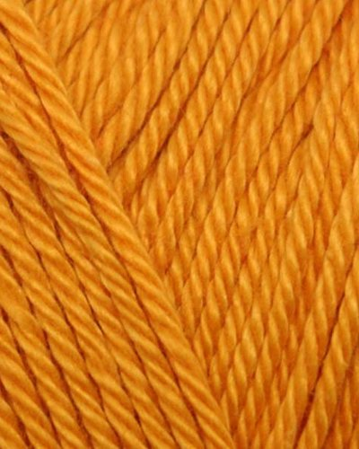 Yarn and colors Super-must have 015 mustard