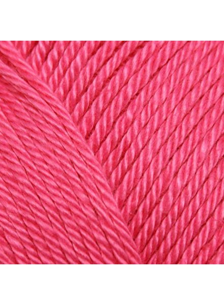 Yarn and colors Super-must have 035 girly pink