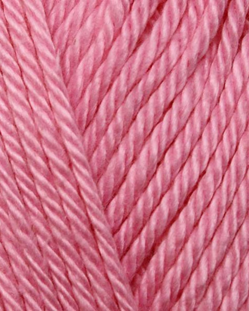 Yarn and colors Super-must have 037 cotton candy