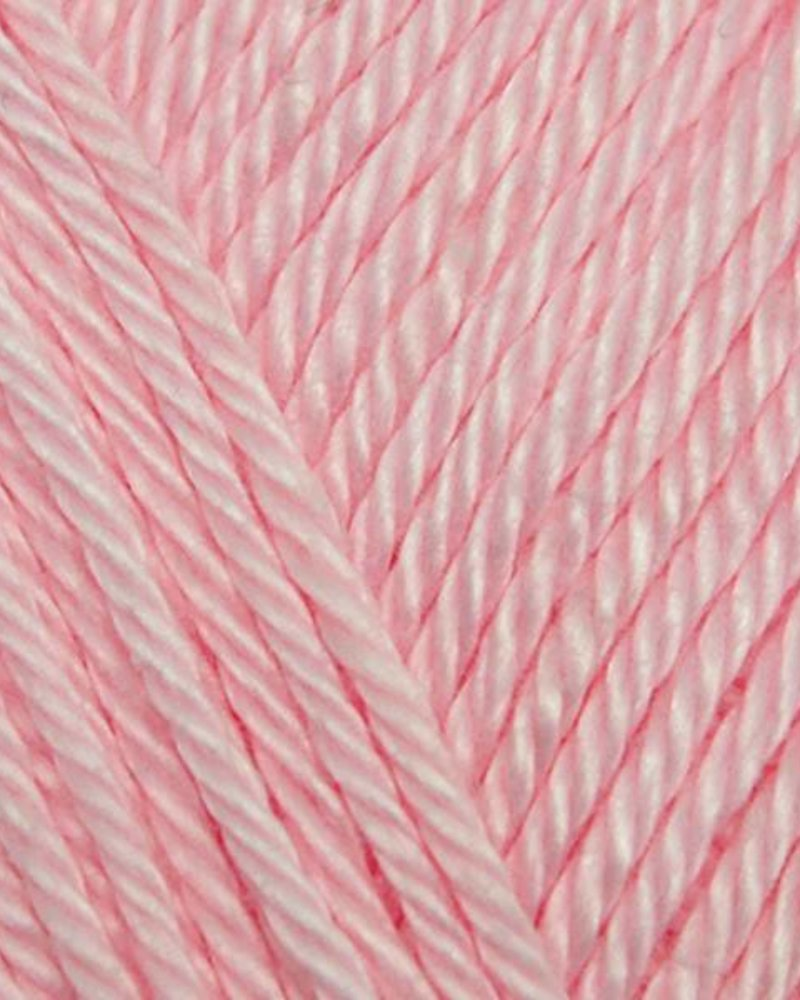 Yarn and colors Super-must have 046 pastel pink
