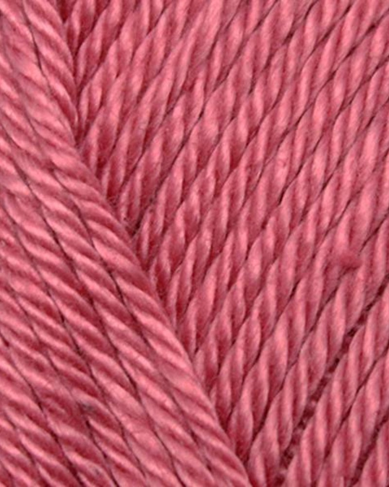 Yarn and colors Super-must have 048 antique pink