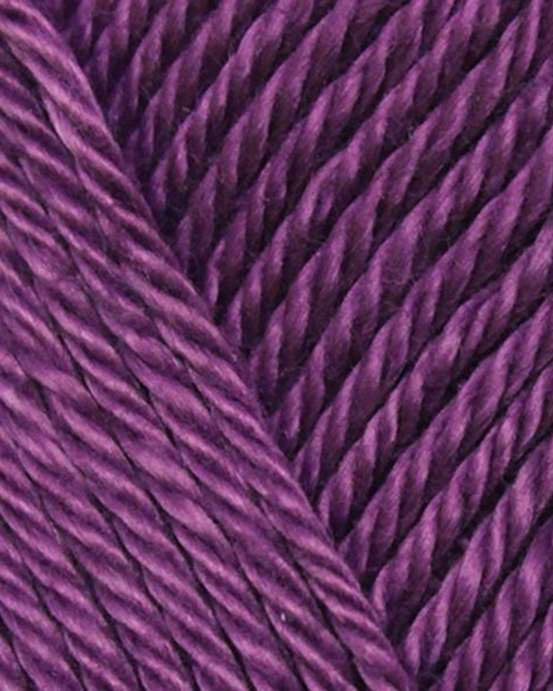 Yarn and colors Super-must have 055 lilac