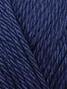 Yarn and colors Super-must have 060 navy blue