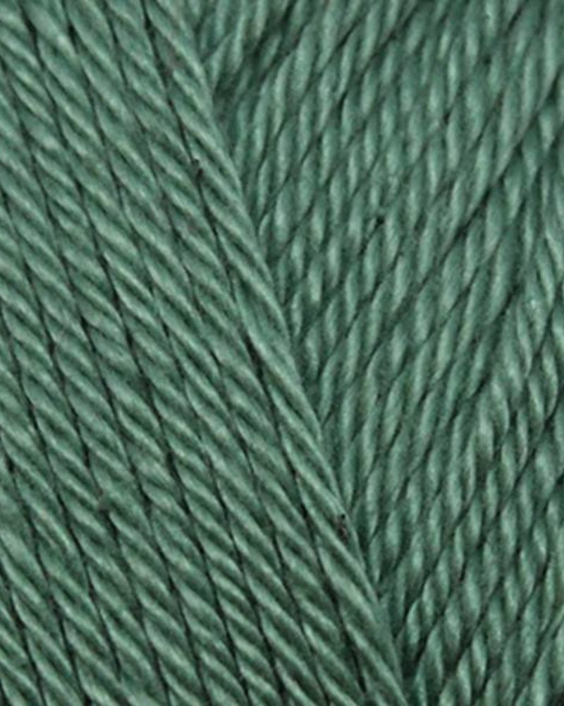 Yarn and colors Super-must have 079 aventurine