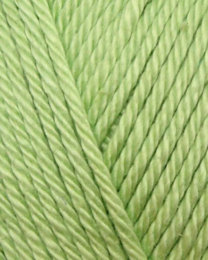 Yarn and colors Super-must have 081 lettuce