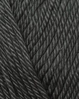 Yarn and colors Super-must have 098 graphite