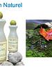 Eucalan naturel 100 ml