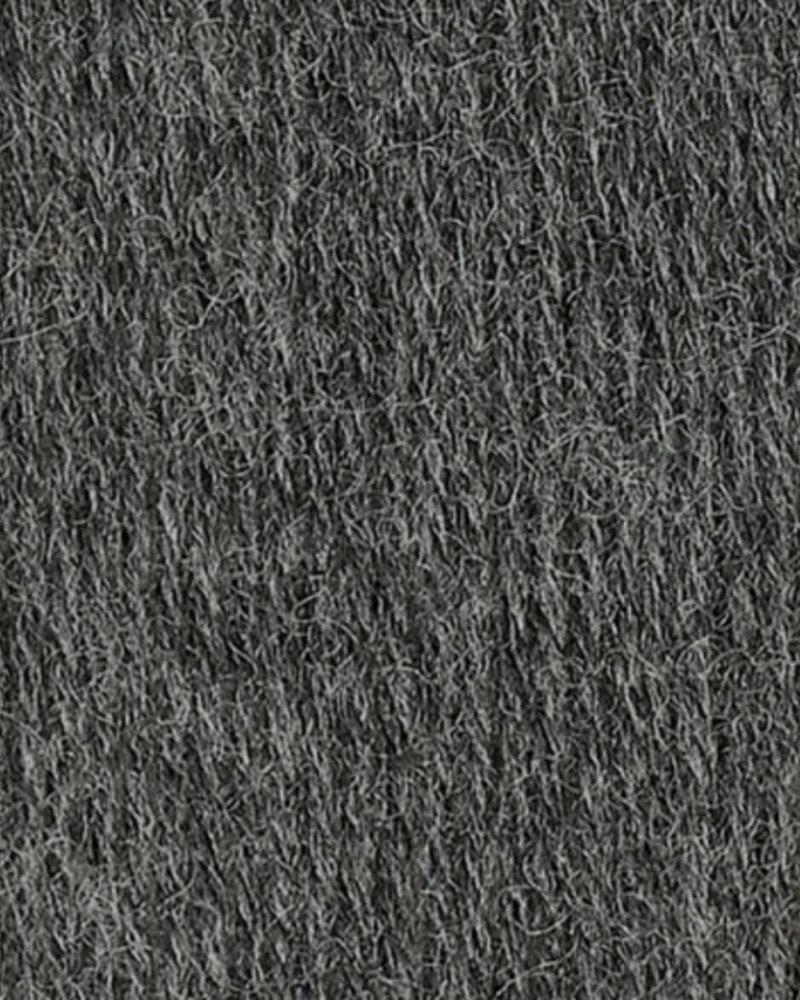 Regia Uni 4-draads 0044 grijs