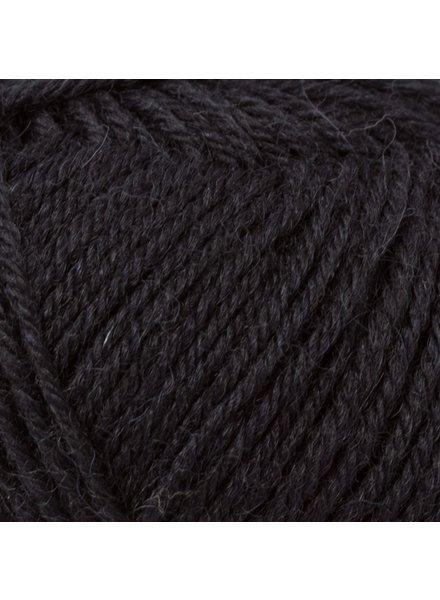 Regia Uni 4-draads 2066 zwart