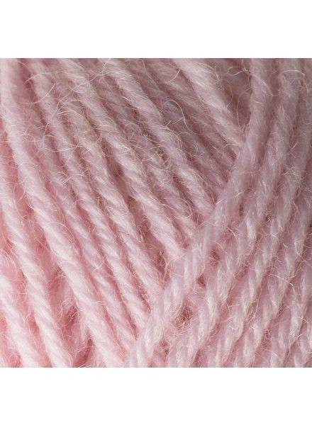 Regia My first Regia (25gr) 1035 roze