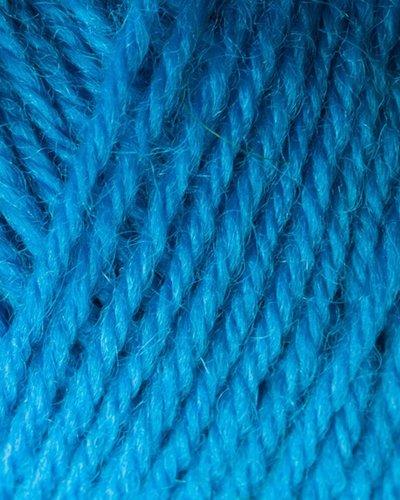 Regia My first Regia (25gr) 1069 aqua