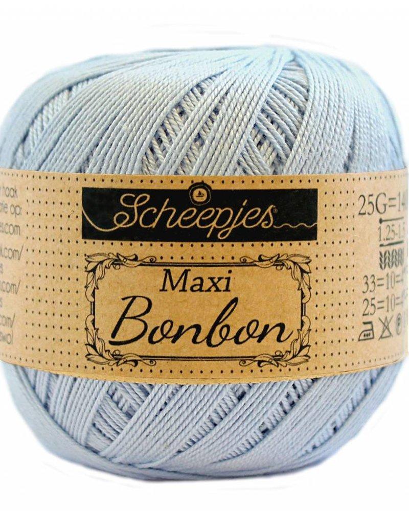 Scheepjeswol Maxi bonbon 173 bluebell