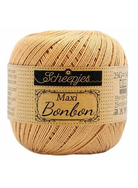 Scheepjeswol Maxi bonbon 179 topaz