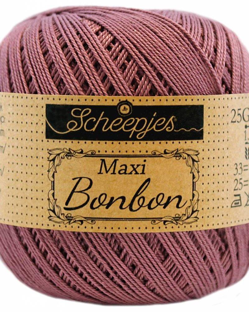 Scheepjeswol Maxi bonbon 240 amethyst