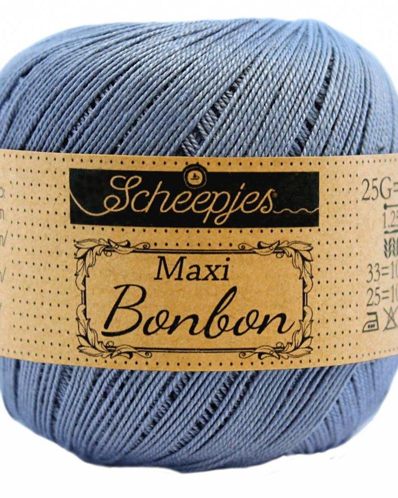 Scheepjeswol Maxi bonbon 247 bluebird