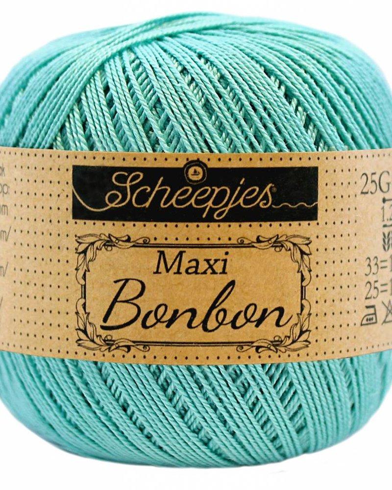 Scheepjeswol Maxi bonbon 253 tropic
