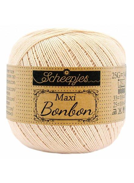 Scheepjeswol Maxi bonbon 255 nude