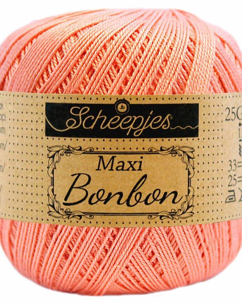 Scheepjeswol Maxi bonbon 264 light coral