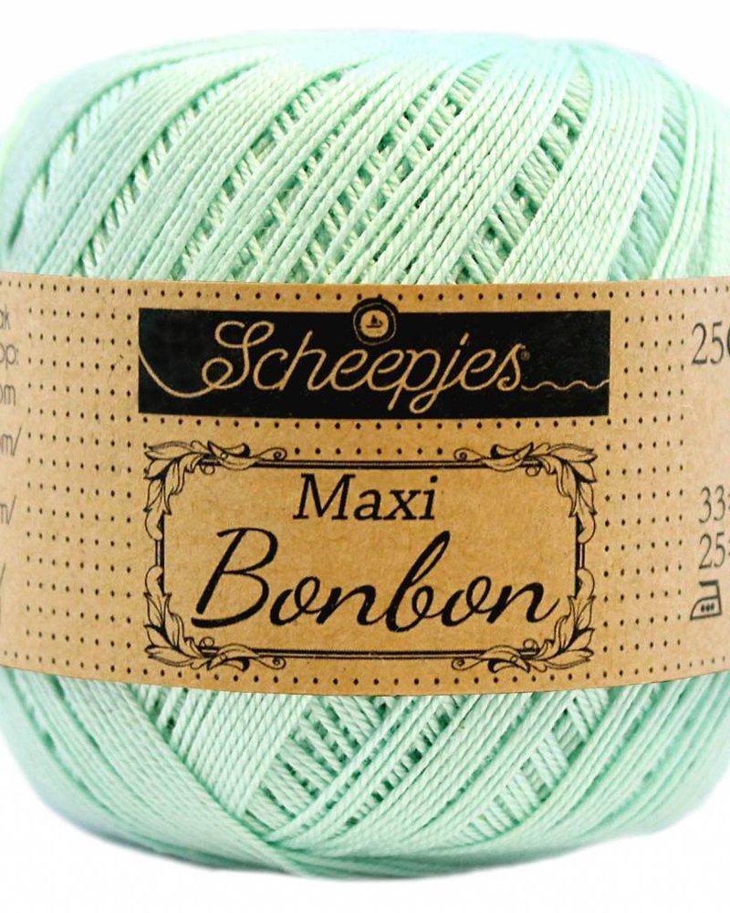 Scheepjeswol Maxi bonbon 385 crystalline