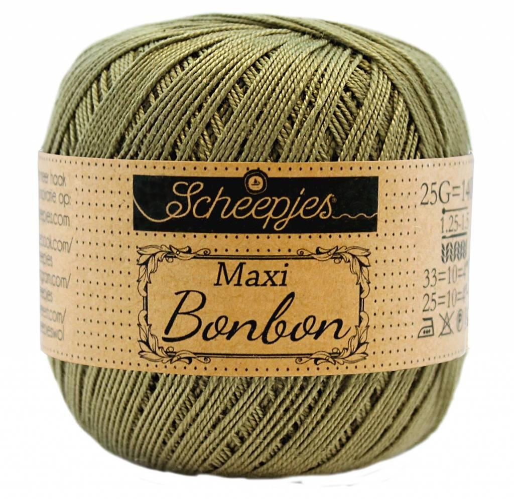 Scheepjeswol Maxi bonbon 395 willow