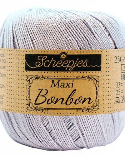 Scheepjeswol Maxi bonbon 399 lilac mist