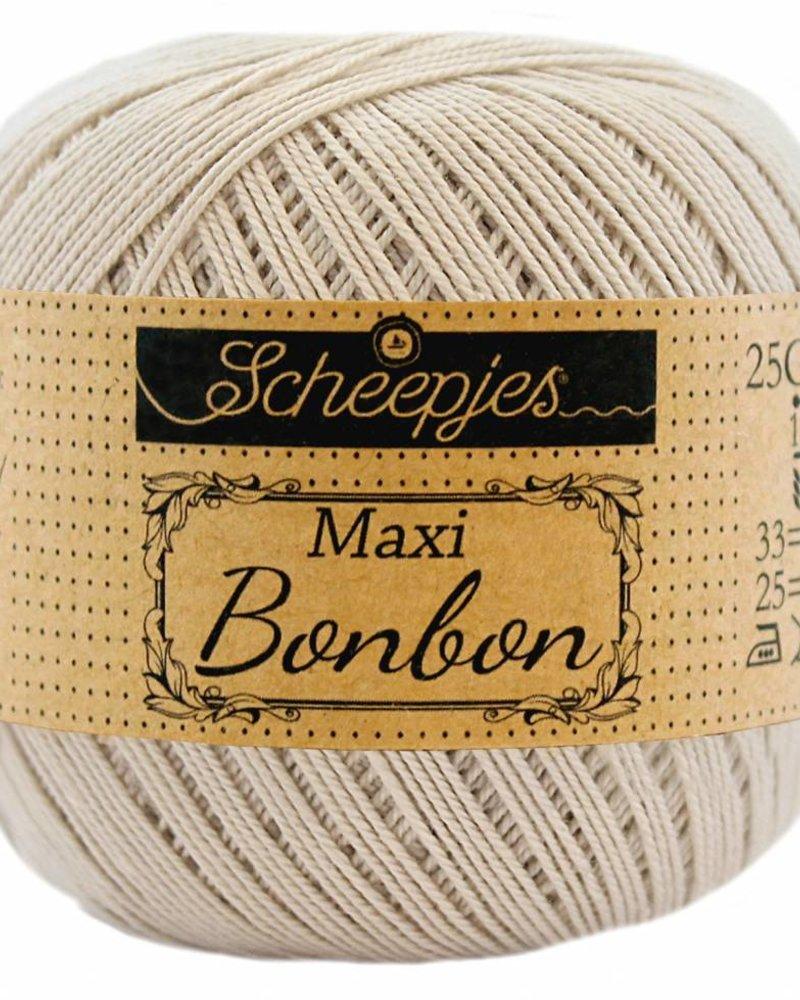 Scheepjeswol Maxi bonbon 505 linen