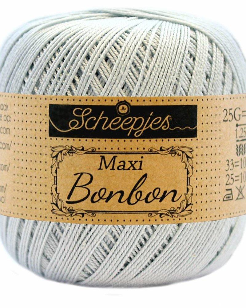 Scheepjeswol Maxi bonbon 509 baby blue