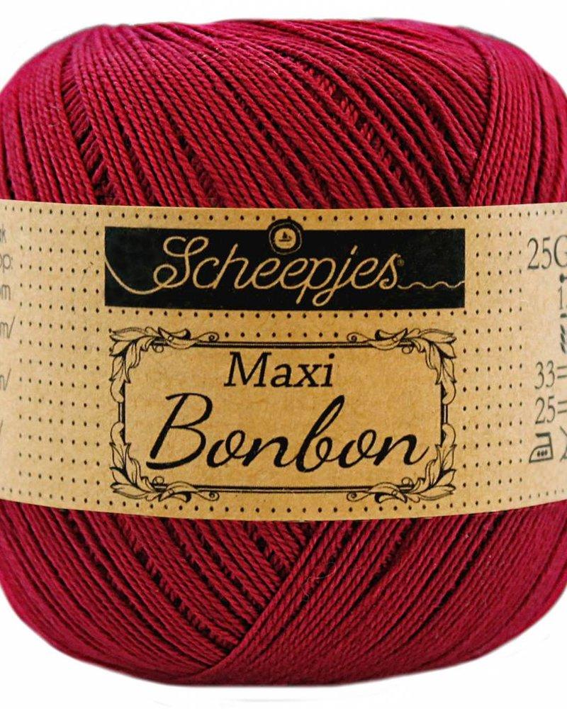 Scheepjeswol Maxi bonbon 517 rugby