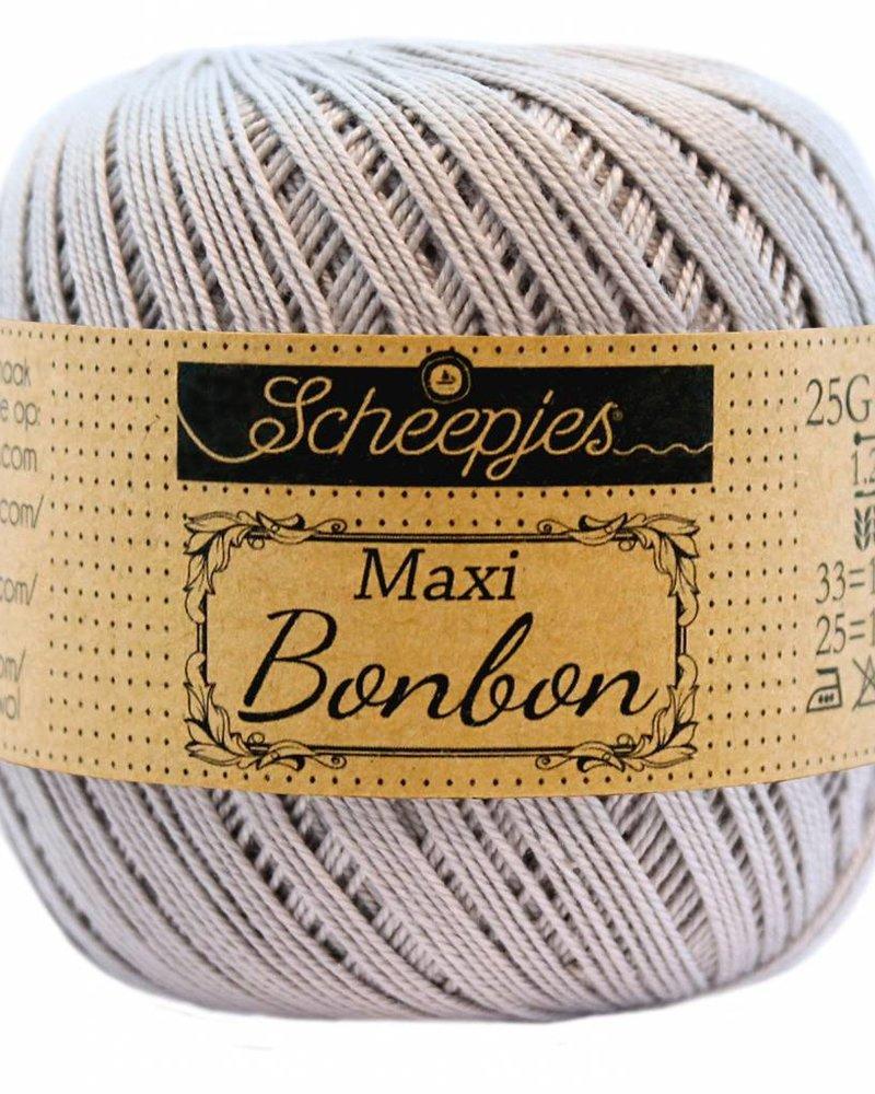 Scheepjeswol Maxi bonbon 618 silver