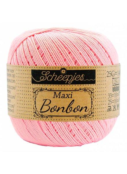Scheepjeswol Maxi bonbon 749 pink