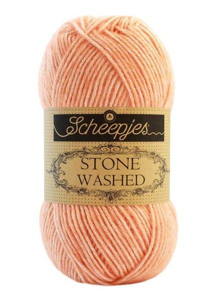 Scheepjeswol Stone Washed 834 Morganite