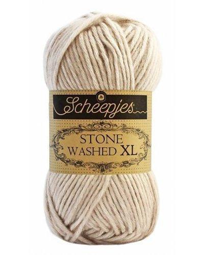 Scheepjeswol Stone Washed XL 871 axinite