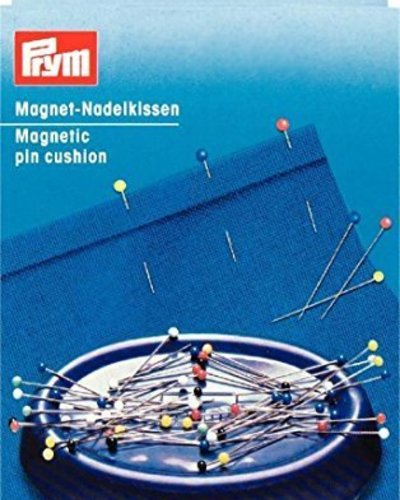 Prym Magneet speldenkussen