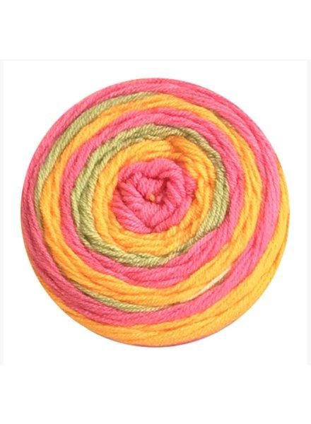 Stylecraft Special Candy Swirl DK 3723 Fruit Salad