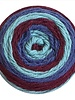 Stylecraft Special Candy Swirl DK 3722 Very Berry