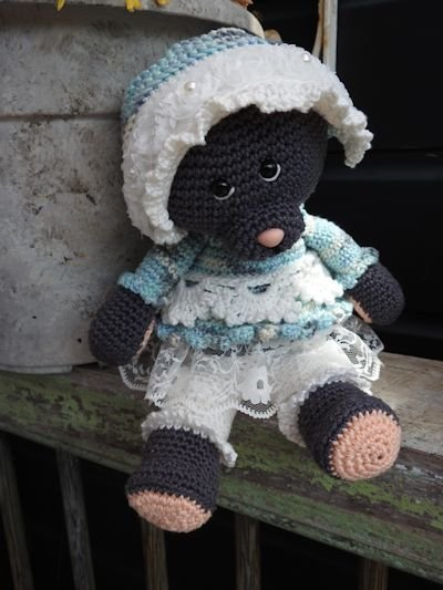 Funny - Bear Sunday