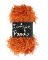 Scheepjeswol Panda 591 roest