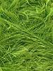 Ice Yarns Eyelash bright green 100 gr