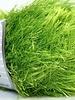 Ice Yarns Eyelash bright green 50 gr