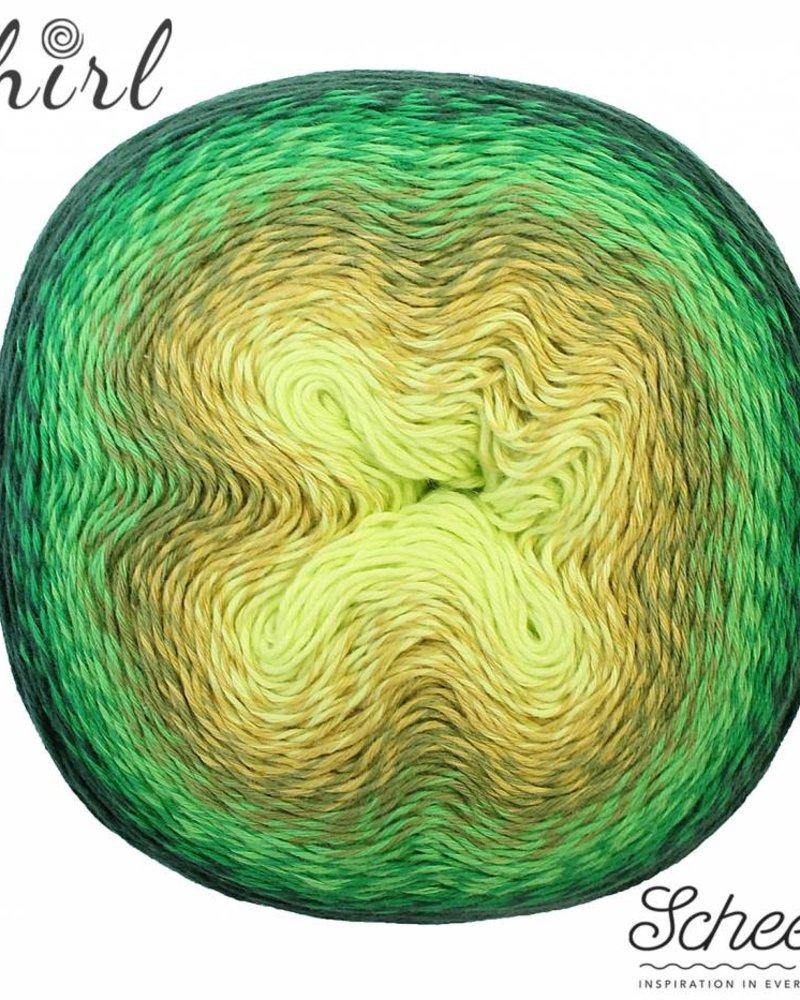 Whirl 780 Key Lime Pi