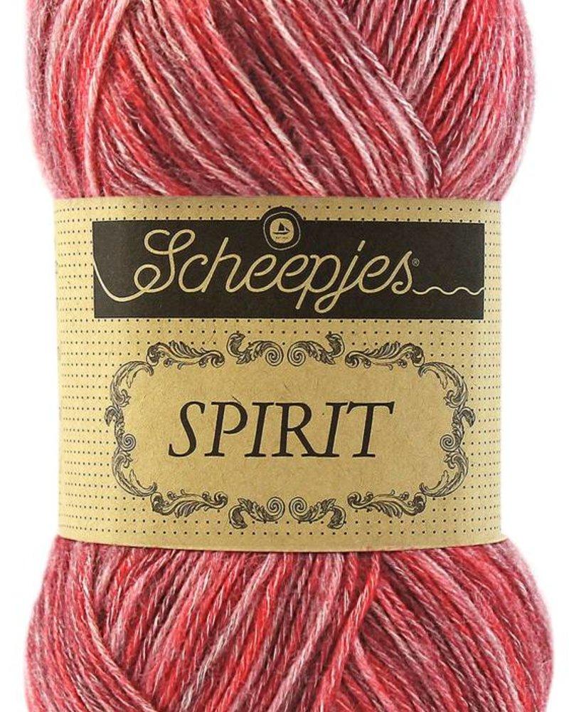 Scheepjeswol Spirit 311 - butterfly