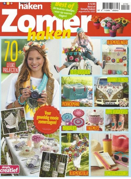 Simply Haken Magazine Nd88 Aboriginaltourismontario