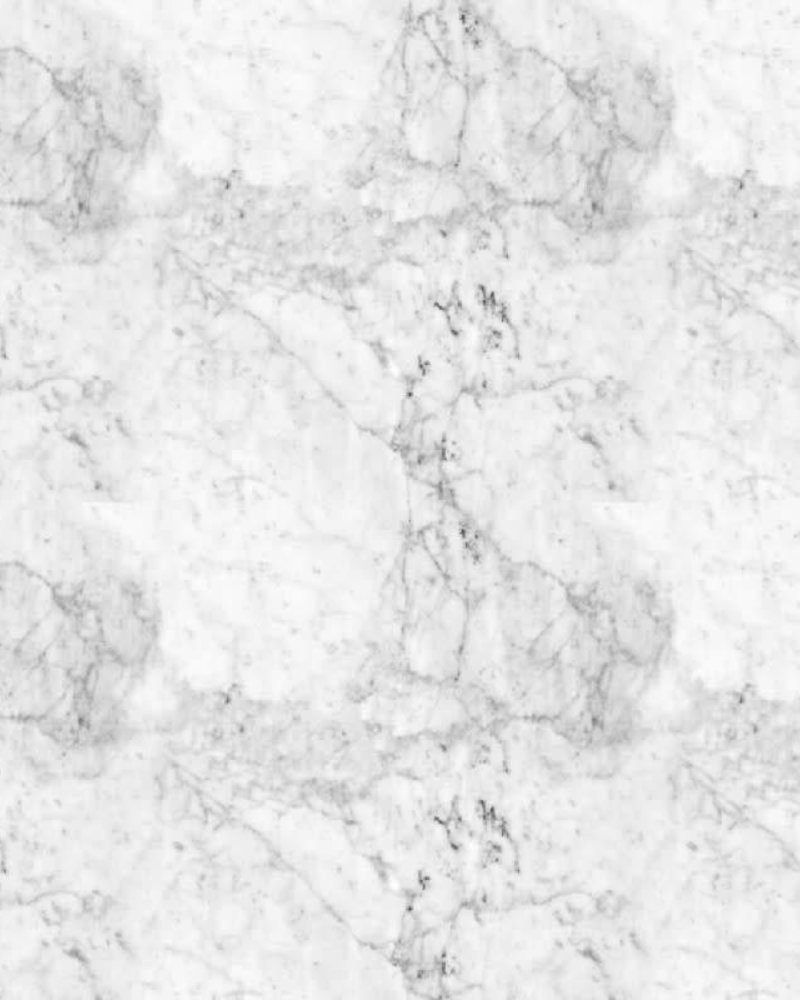 French Terry - Marble