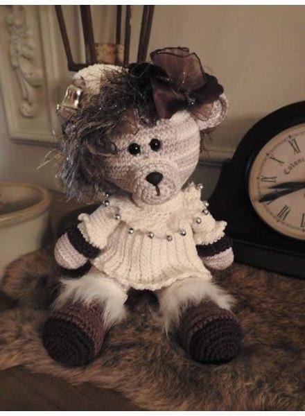 Funny - Bear Whitney
