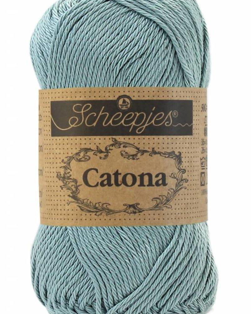 Scheepjeswol Catona 528