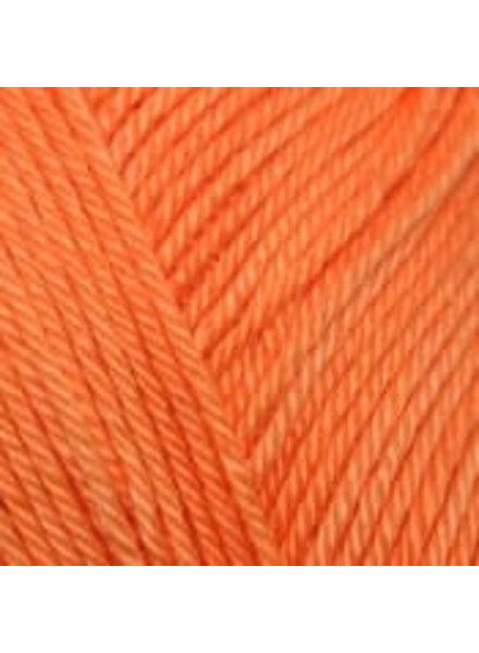 Yarn and colors Must have 017 papaya